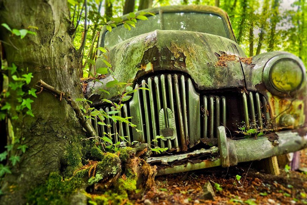 auto-3378192_1920.jpg