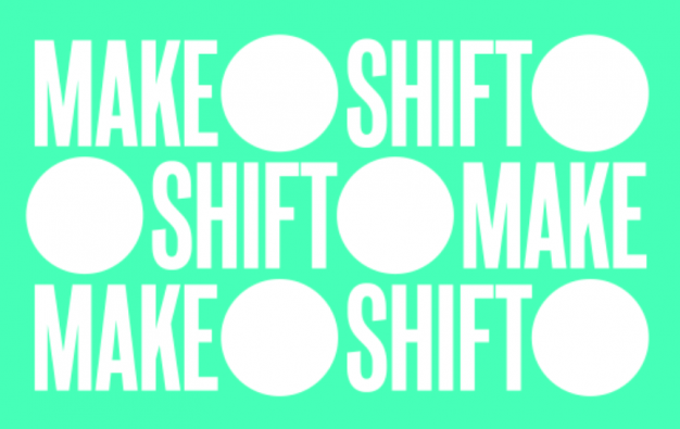 Link to the Make:Shift website
