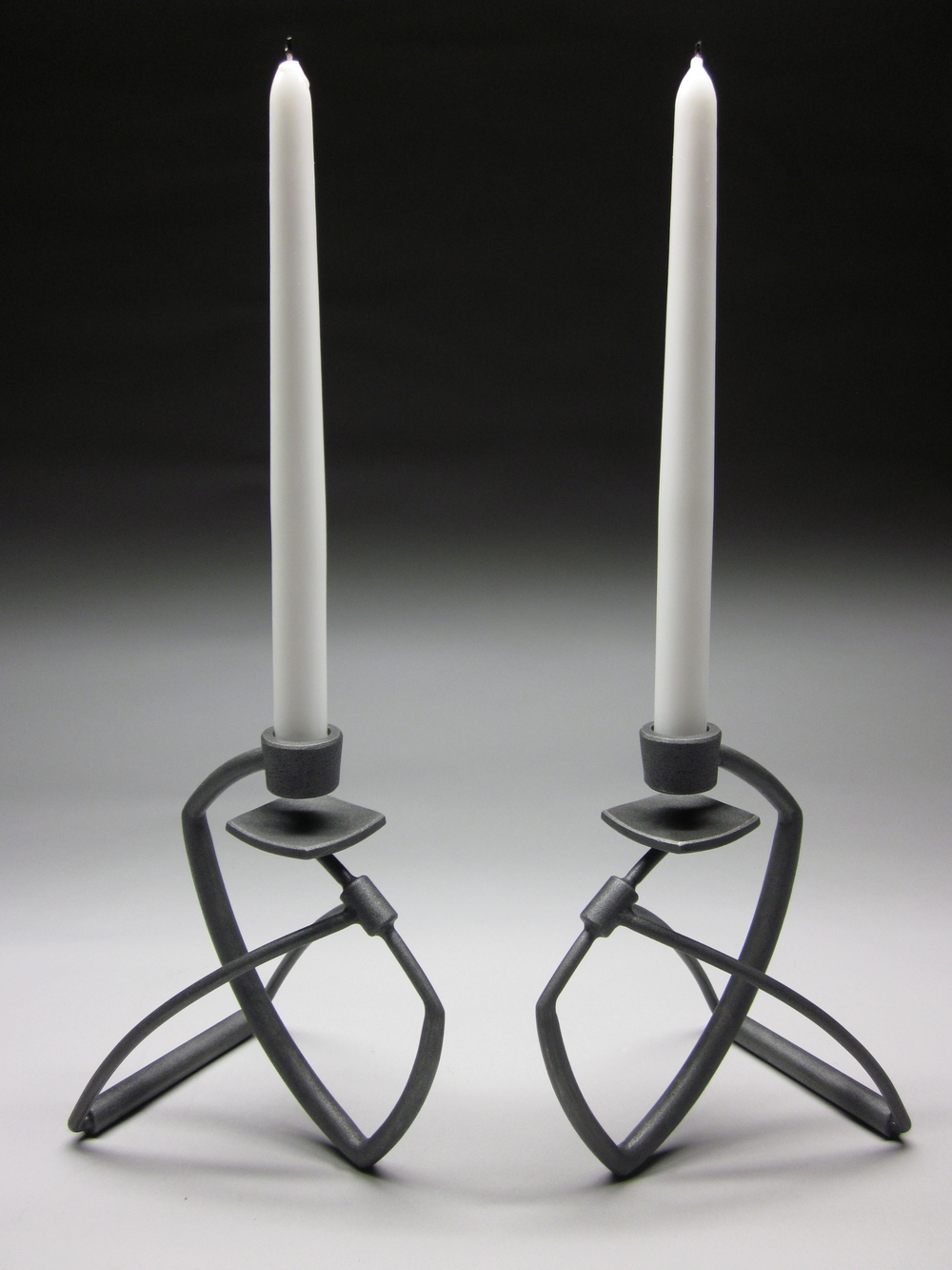 Connect Candlesticks by Greg Gehner