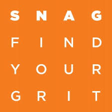 find your grit.jpg