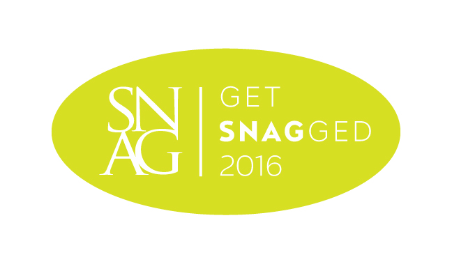 Snag Perks Logo_2016_ColorPadded.jpg