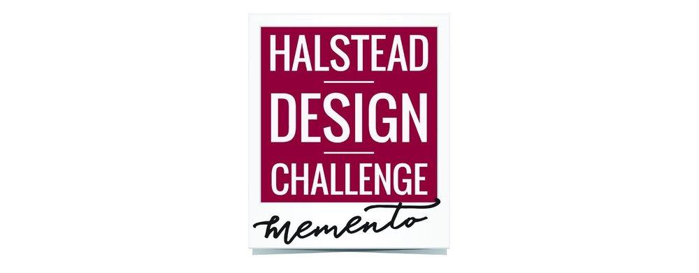 2017 Halstead logo.jpg