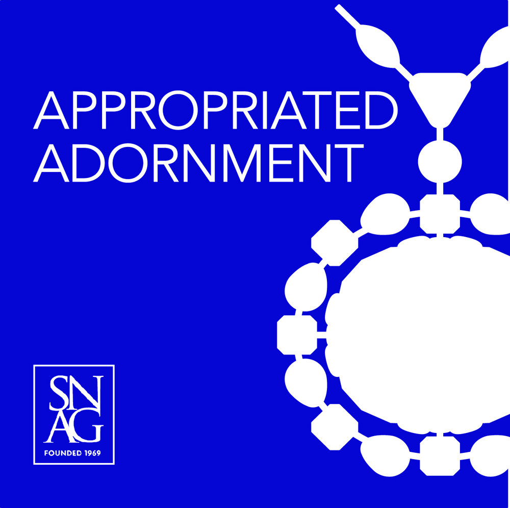 appropriated adornment_square_logo.jpg