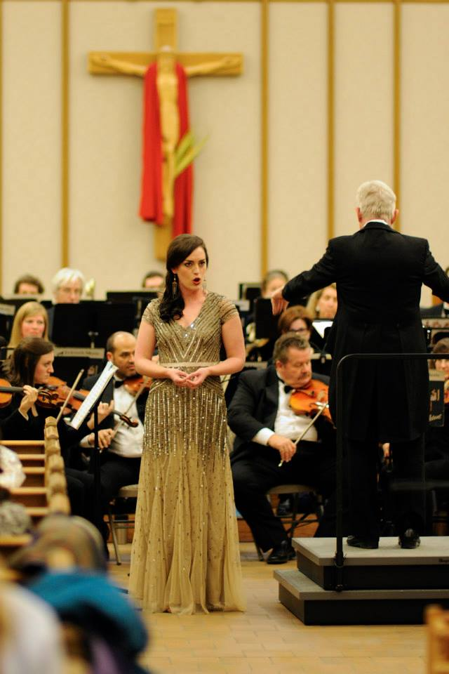 Kenwood Symphony1.jpg