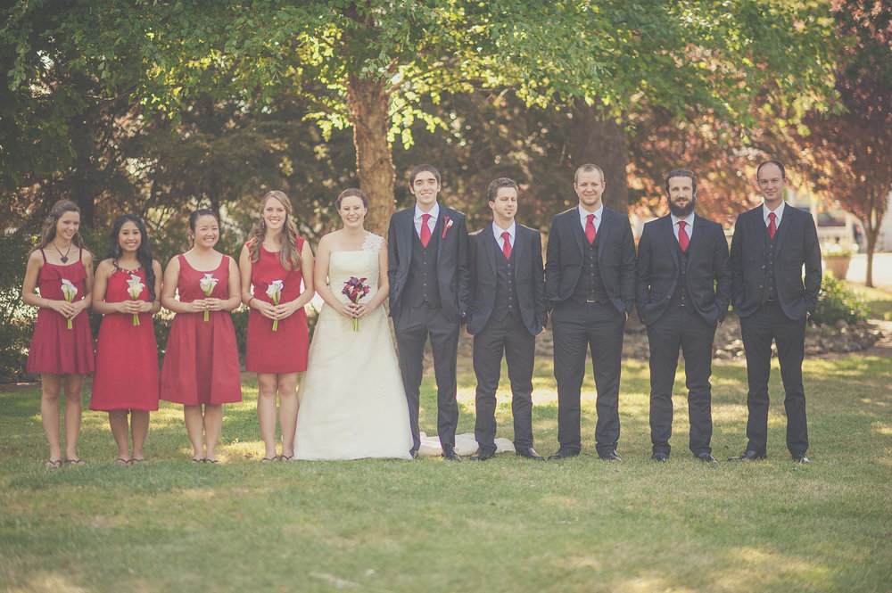 Bride & Groom + Bridal Party -0085.jpg