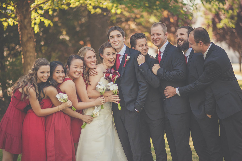 Bride & Groom + Bridal Party -0089.jpg