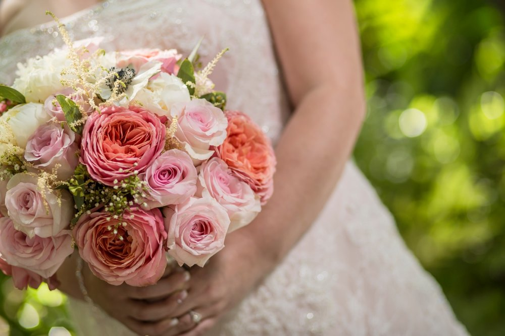 Velours Designs • Redding CA Florist