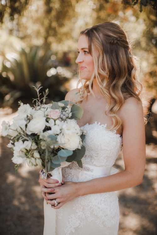 Velours Designs | Redding, CA Florist | Taylor McCutchan Photography