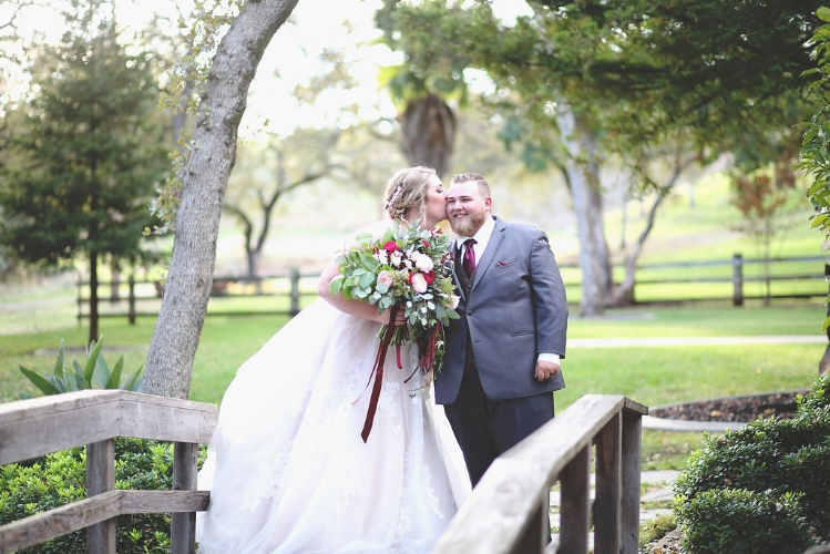 TBS Ranch Palo Cedro Wedding.jpg