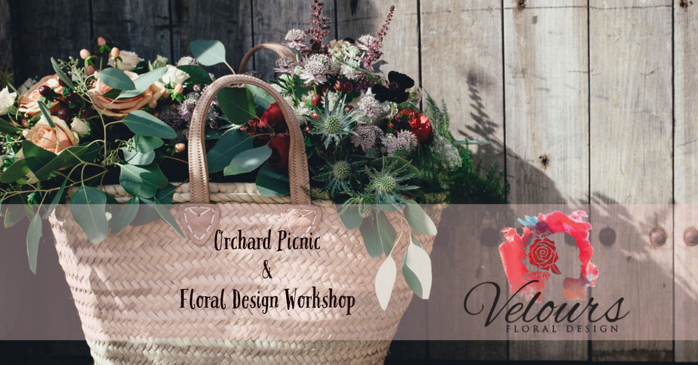 Floral Design Workshop.jpg