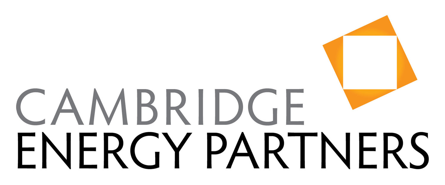 Cambridge Energy Partners