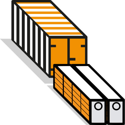 Container and Packed Modules.png