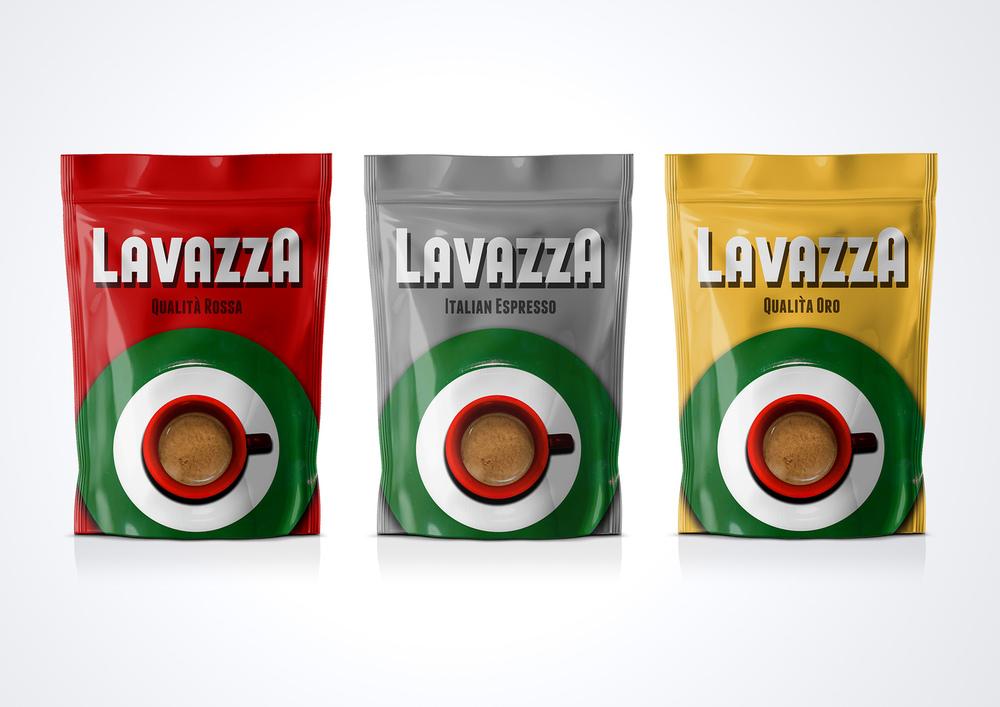 lavazza+3.jpg