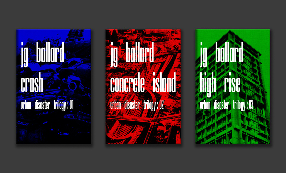 visual+3+books+v2.jpg