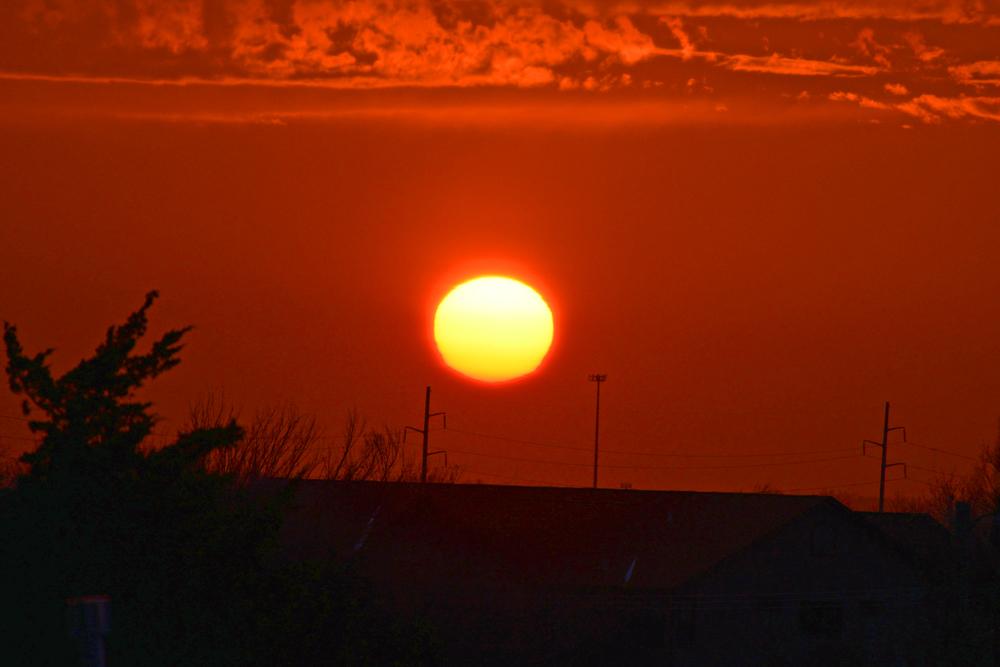 Norman Sun.jpg