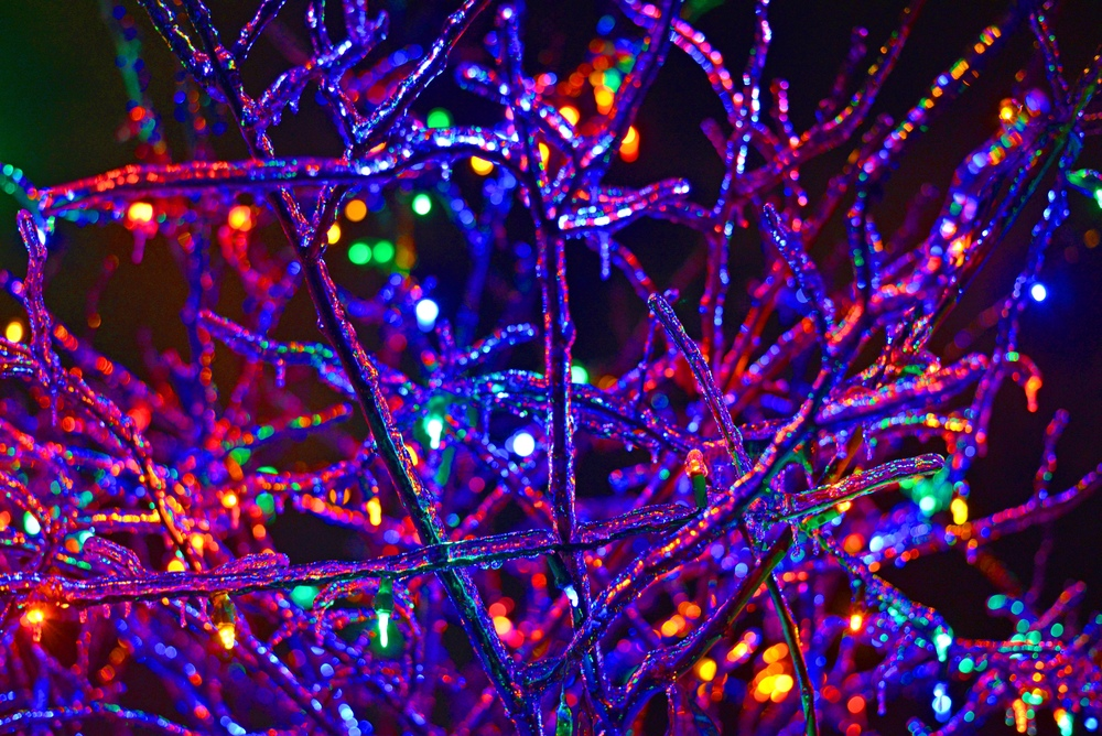 Christmas Lights and Ice copy.jpg