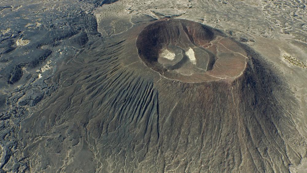 Amboy Crater.JPG