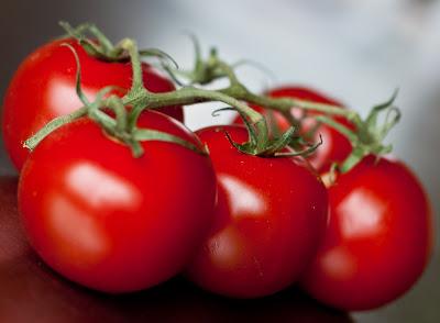 quiche+tomatoes.jpg