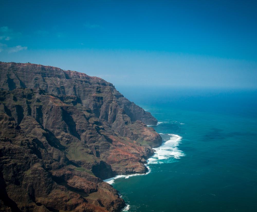 hawaii 5.jpg