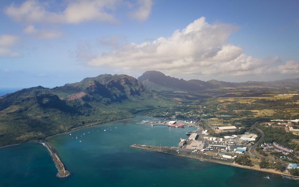 hawaii 6.jpg