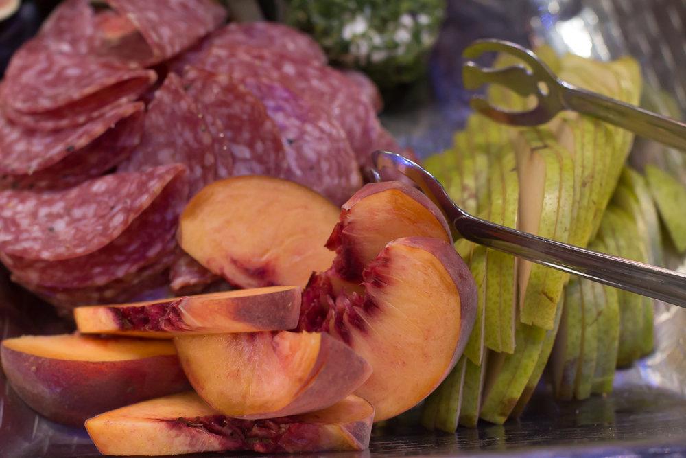 food examples-2.jpg