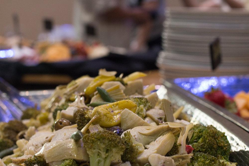 food examples.jpg