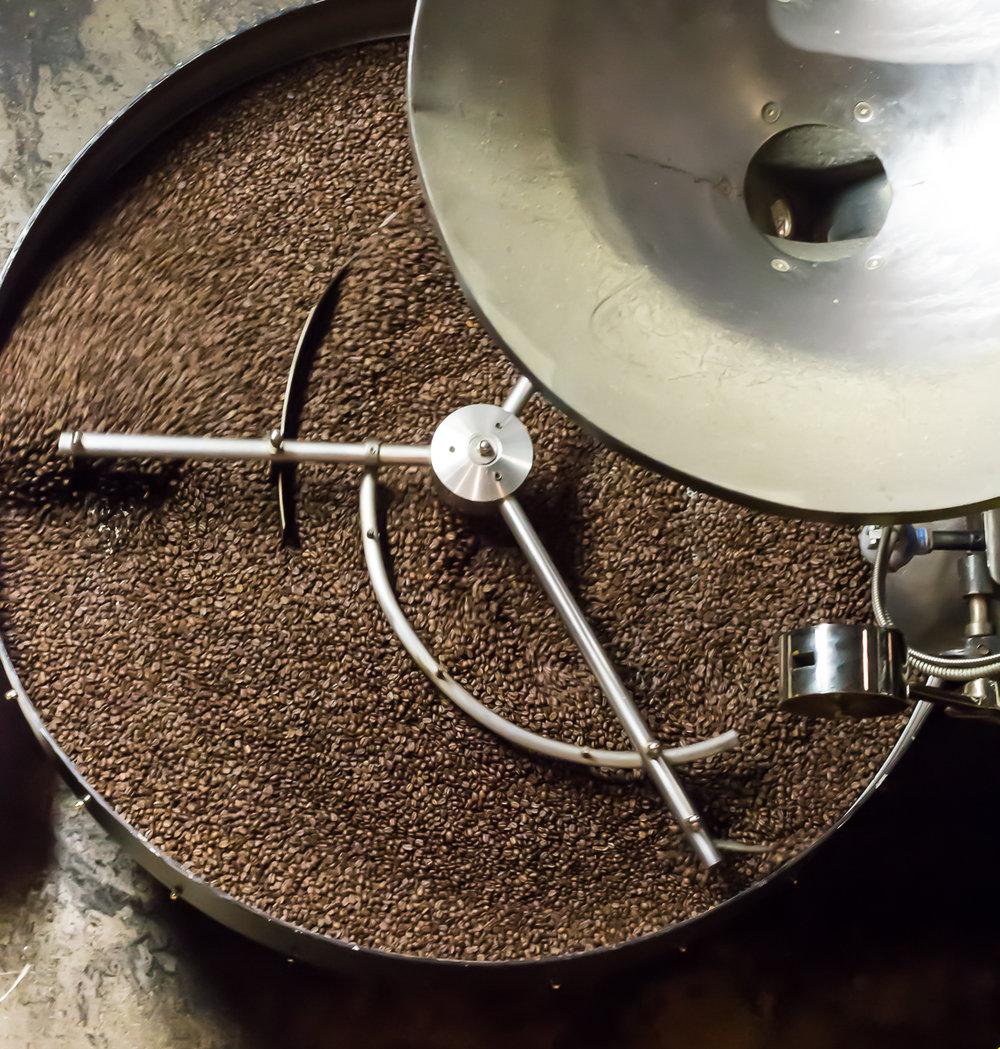 coffee pics-3.jpg