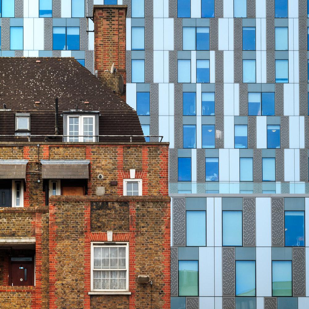 london more pics-3.jpg