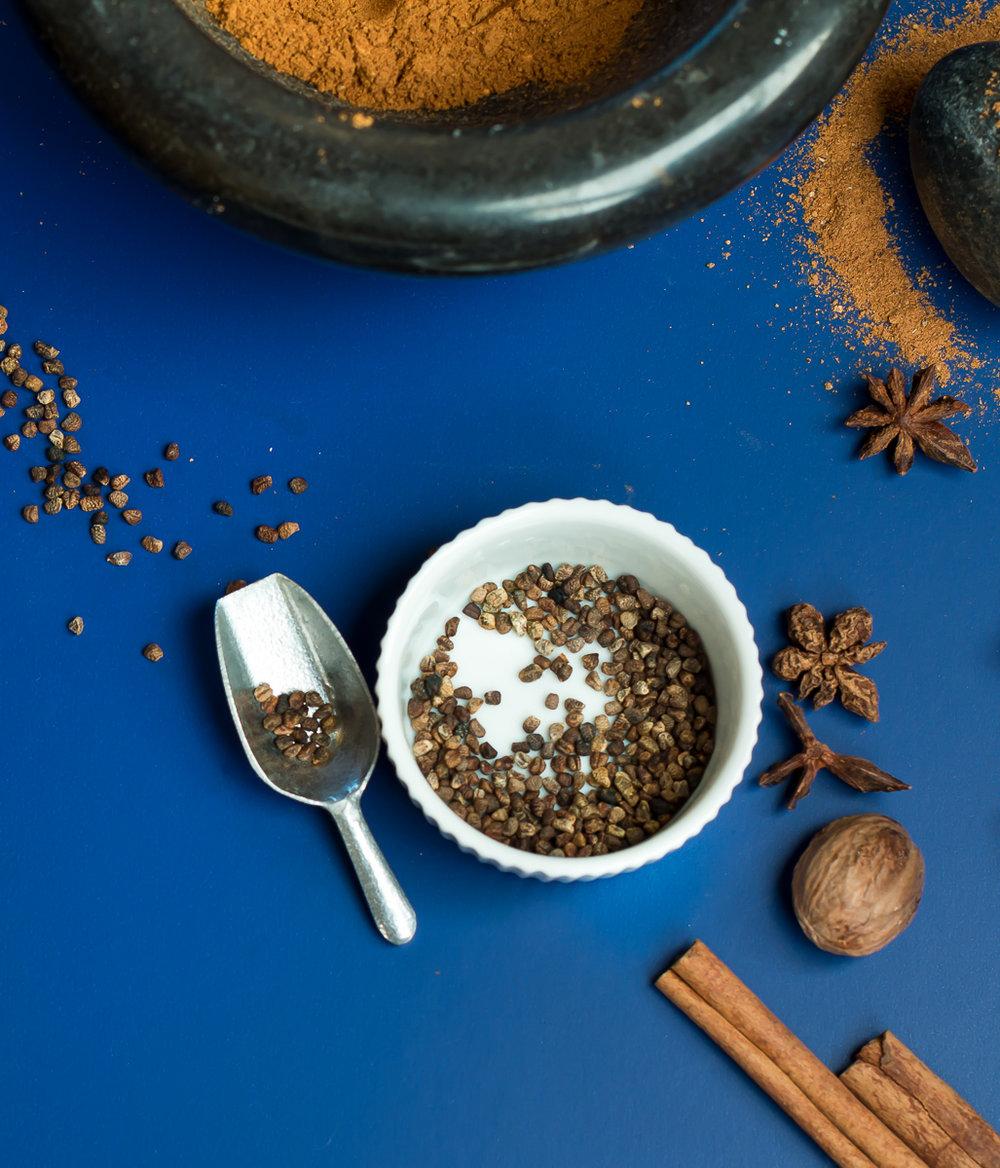 pumpkin oatmeal spices.jpg