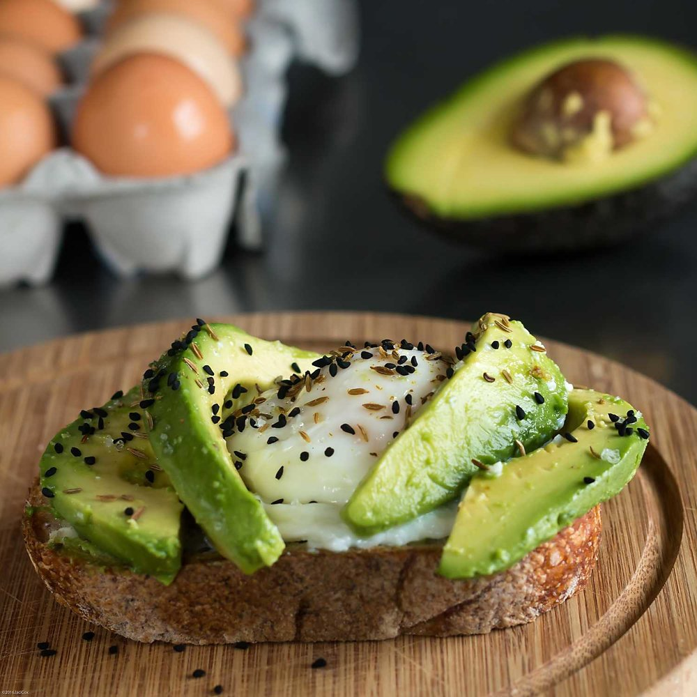 Avocado-Toast-The-White-Radish-2.jpg