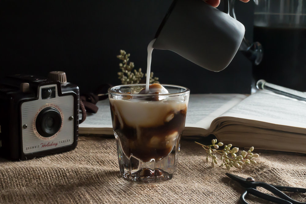 iced coffee slide-2.jpg
