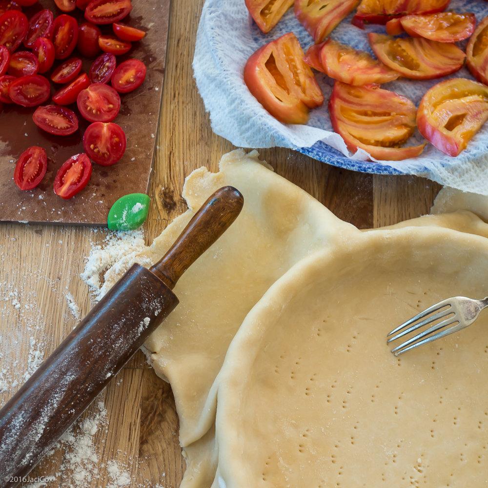 Tomato Tart-2.jpg