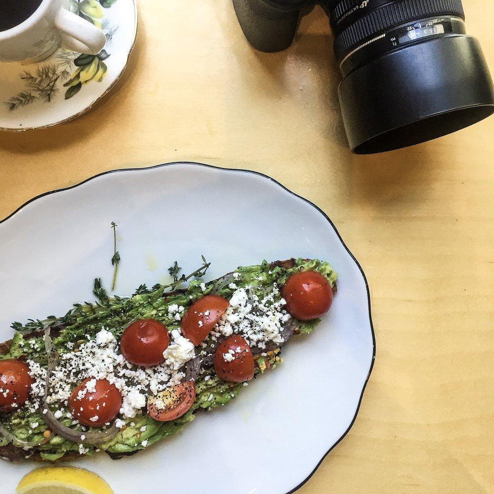 avocado toast with feta..JPG