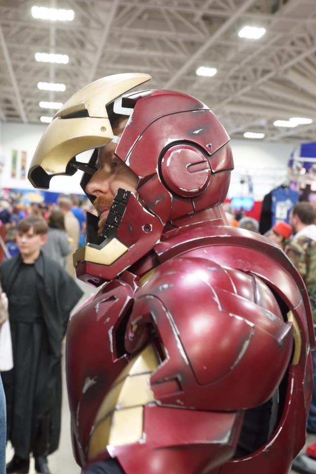 Ironman22.jpg