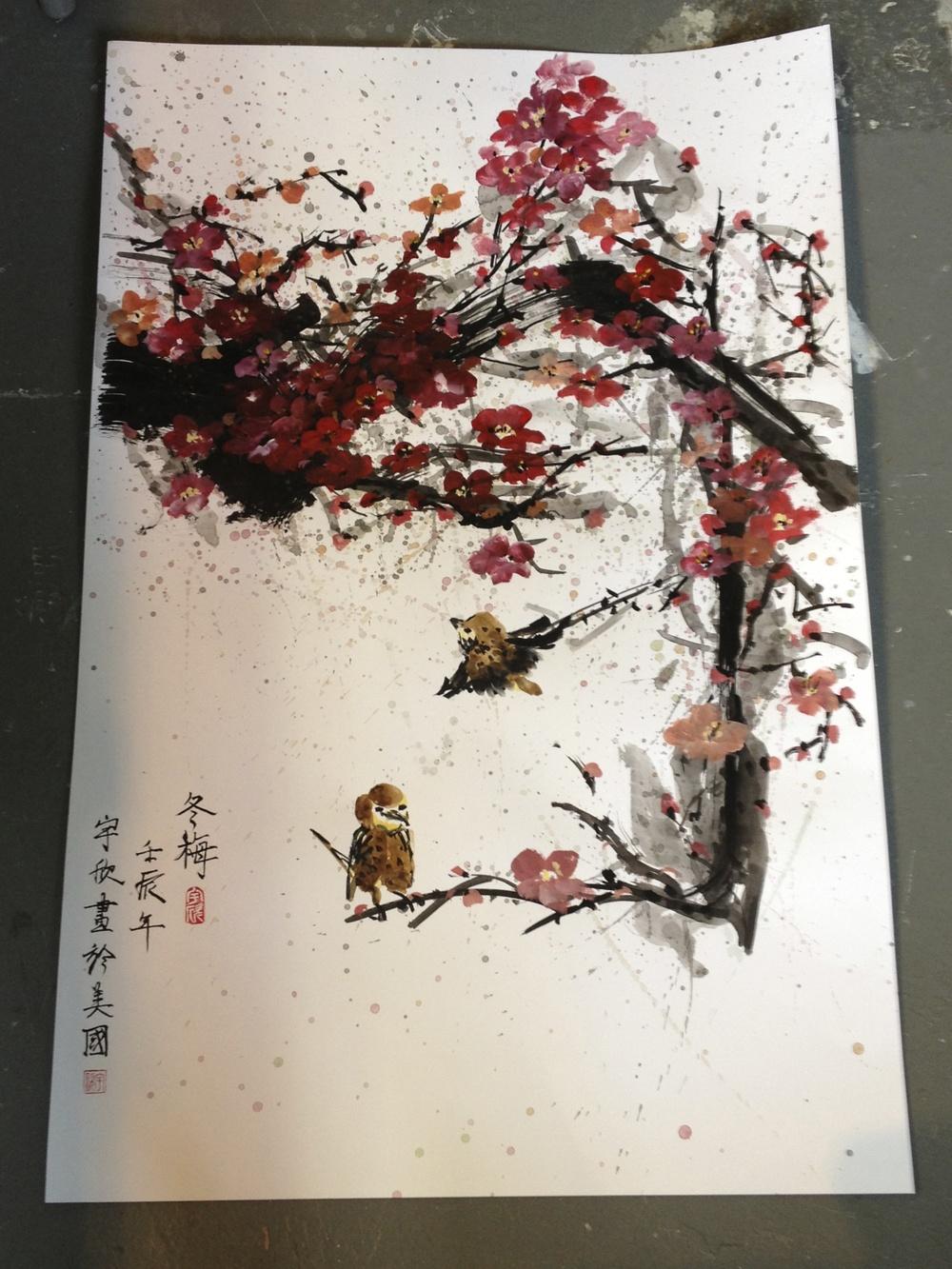 yenny_chinese_painting1.jpg