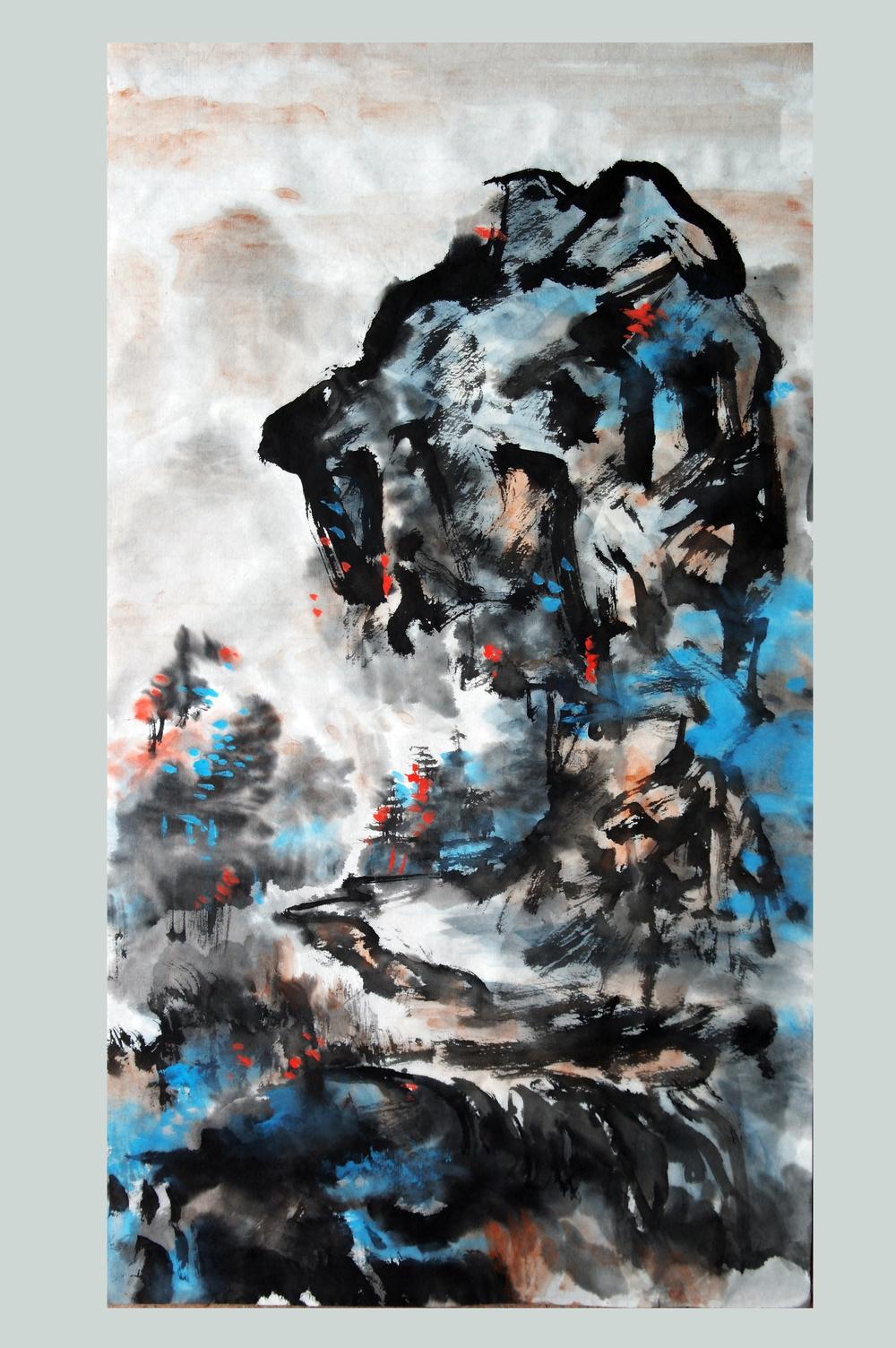 yenny_chinese_painting2.jpg