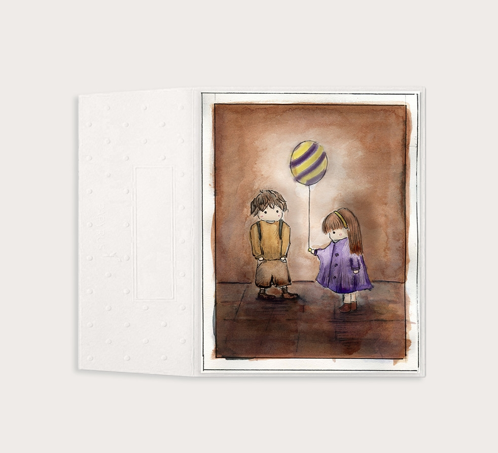 cardmaking_thumbnail_3.jpg