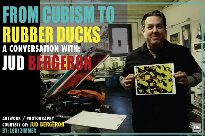 Jud-Bergeron-COVER-675x450.jpg