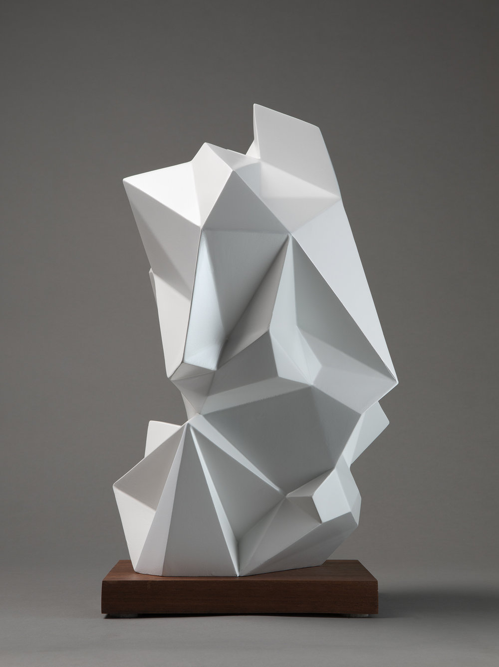 white sculpture-view 02-297-final-small.jpg
