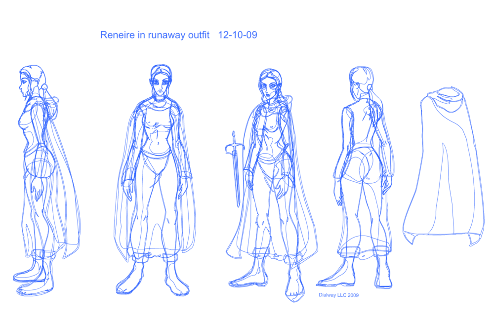 reneire outline.PNG