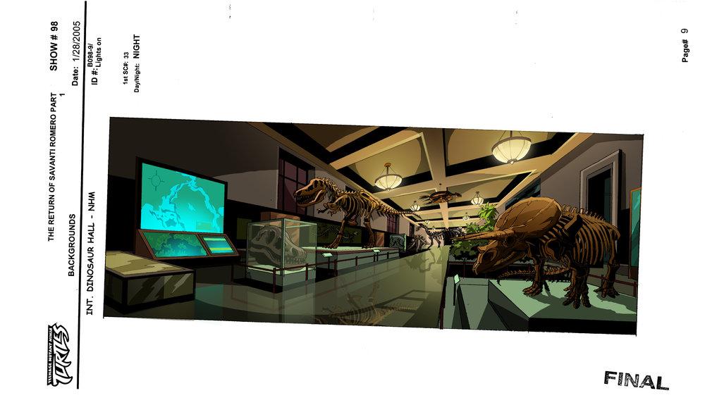 01- museum.jpg