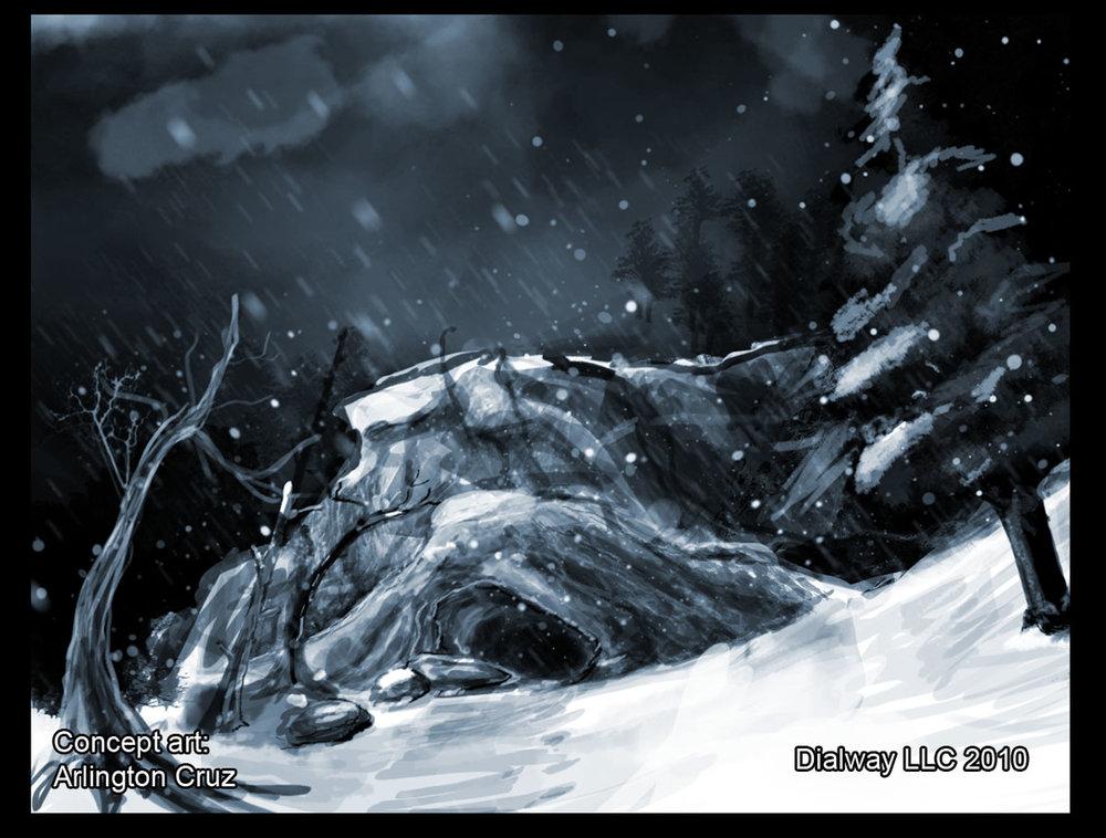 cavern-concept.jpg