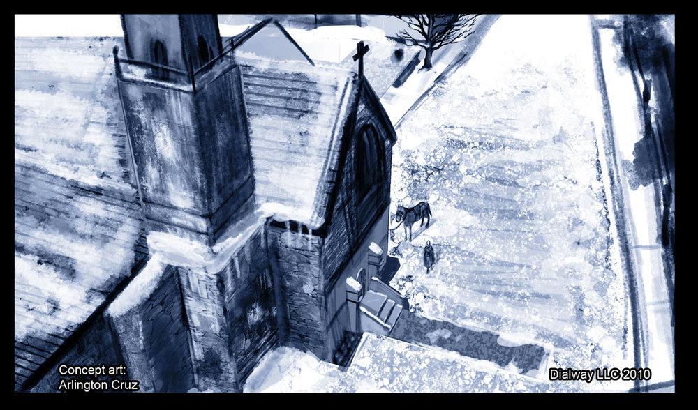 church-overhead.jpg