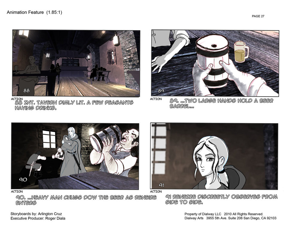 Storyboard4panelp27.jpg