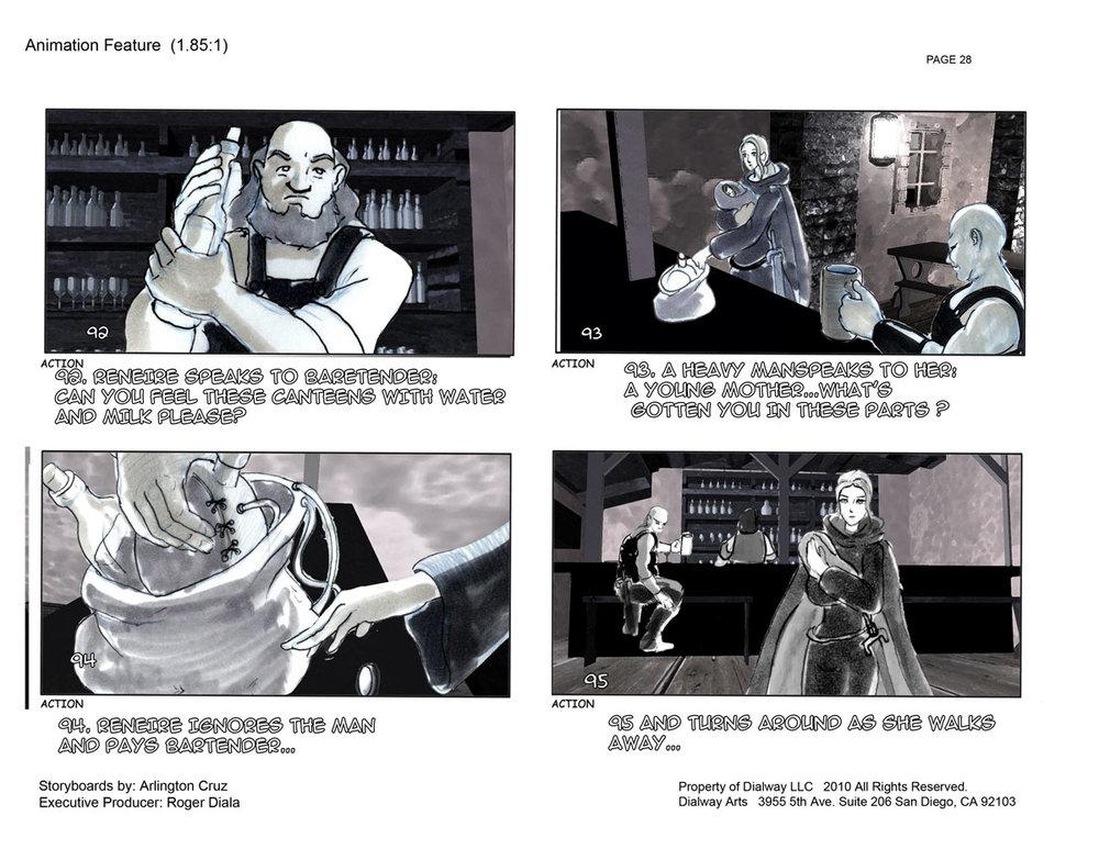 Storyboard4panelp29.jpg