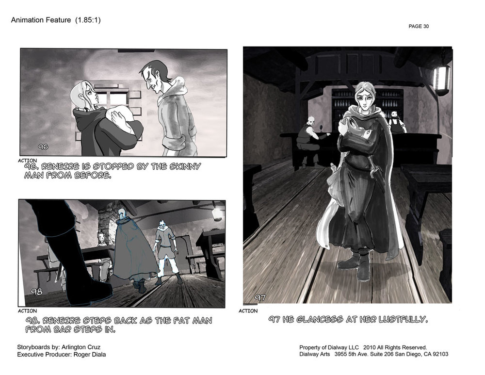 Storyboard4panelp30.jpg