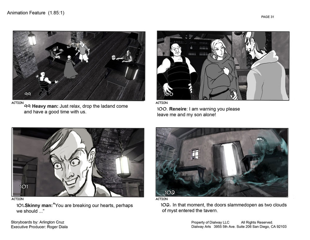 Storyboard4panelp31-.jpg