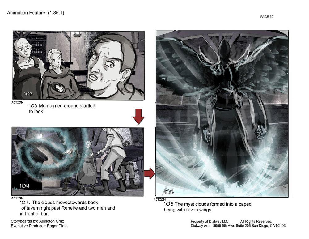 Storyboard4panelp32-.jpg