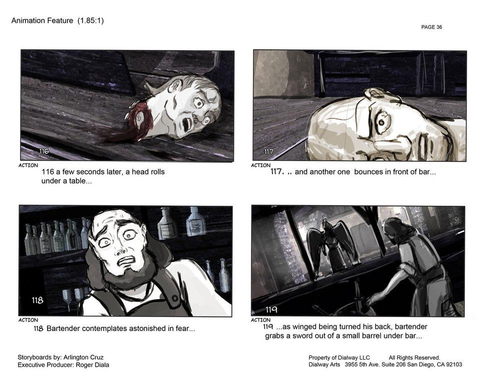 Storyboard4panelp36-.jpg