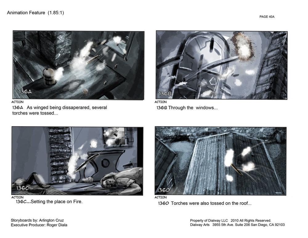 Storyboard4panelp40A.jpg